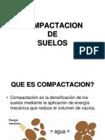 3- COMPACTACION.ppt