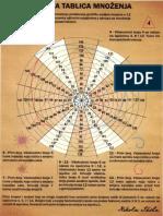Teslina tablica množenja.pdf