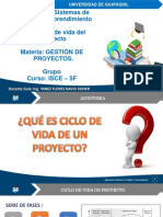CICLO DE VIDA DE PROYECTO FINAL.pptx
