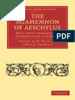 [A._C._Pearson_(editor),_W._Headlam_(translator)]_(b-ok.org).pdf