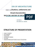 L-1  INTRODUCTION.pdf