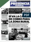 PDF-PRESENCIA-17112017.pdf