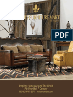 Hickory Furniture Mart Buying Guide by Hickory Furniture Mart