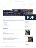 Overall Equipment Effectiveness (OEE) Part 2.pdf