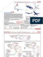 CNT-0011259-02