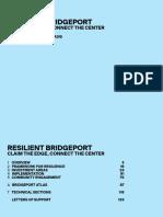 Unabridged__IP_Briefing_Book.pdf