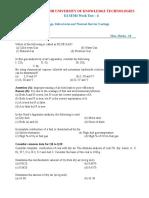 Furnace Design WT - 4.pdf