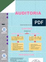 Auditoria Ppt Admnistracion Fb07