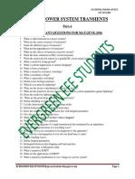PST part-A important.pdf
