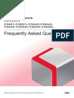 iRADV_C5051_FAQ_ENG