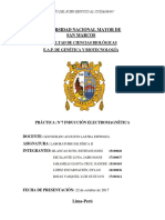 INFORME7INDUCCIONMAGNETICAFINAL.docx