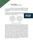 EET_Switched Reluctance Motor_JGZ_7_3_05.pdf