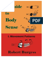 GuideToBodySense.pdf