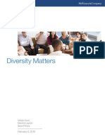 Diversity Matters.pdf