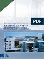 bonne_pratique_residentiel.pdf