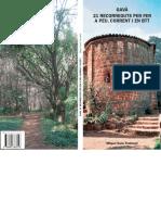 llibre_itineraris_20143.pdf