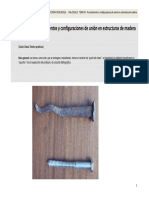 Tema 07 c17-18 Uniones Estruct Madera-V01