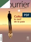 Courrier Unesco Octobre - Décembre 2017