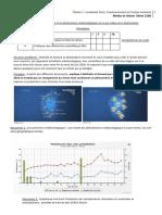 activite_4_distinguer_meteo_et_climat.pdf