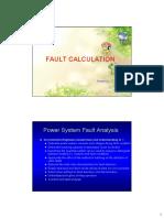 faultcalculation-150625183416-lva1-app6891.pdf
