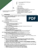 CV Modèle style.pdf