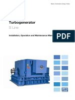 WEG-turbogenerator-10174576-manual-english.pdf
