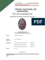Orificios-y-Boquillas 3LABO.docx