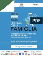 FF_2017_Programma+DEFINITIVO.pdf