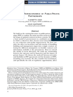 IOSSA Et Al-2015-Journal of Public Economic Theory (2)