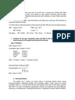 OB-Case-on-Medical-Illness.pdf