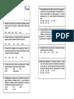 49939992-OPERACIONES-COMBINADAS