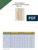 Sistemas-Digitales-II.docx