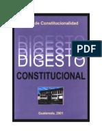 Digesto Constitucional.pdf