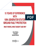 15yearsofexperencestator Ground Fault Protection 080619 161009160859