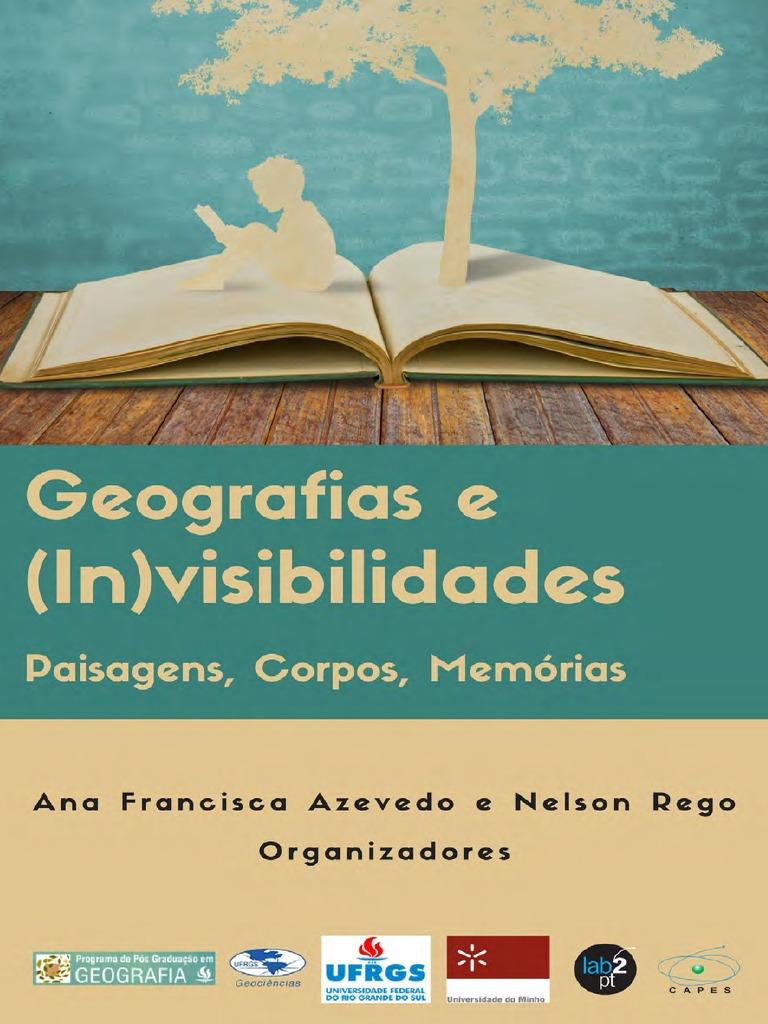 Ebook geografia e Invisibilidades 524c6af930