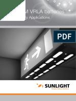 En SUNLIGHT Reserve Power Batteries VRLA SPA Sales Web1