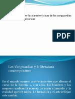 VANGUARDIAS_M4.pptx