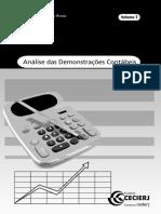 Análise das Demostrações Contábeis_Vol 3.pdf