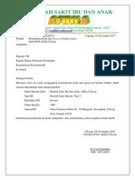 Surat Permohonan Kode RS.docx