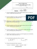 A.2.4 - Ficha de trabalho - Escalas (3).pdf
