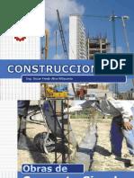 Clase 03_Obras de Concreto Simple.pdf