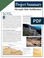 33363 Blue Trail Slide.pdf