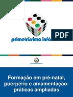 Caderno_03_5_familia e Rede Social (1)