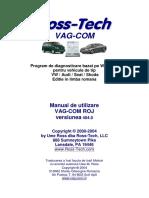 vag-com-404-manual-ro.pdf