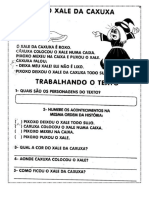 oxaledacaxuxacopy-130513103749-phpapp01