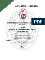 Informe de Fisica 2017 i Lab 01