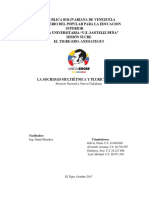 Proyecto Nacional Resumen Modulo A.docx