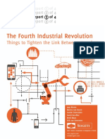 vint-research-3-the-fourth-industrial-revolution.pdf