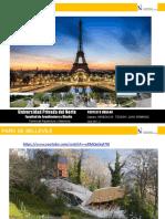 Paris Bellevile (2)