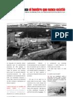 Carlos Machuca el hombre que nunca existió - Propuesta de Desarrollo Urbano Sostenible para los Asentamientos Populares de Villa